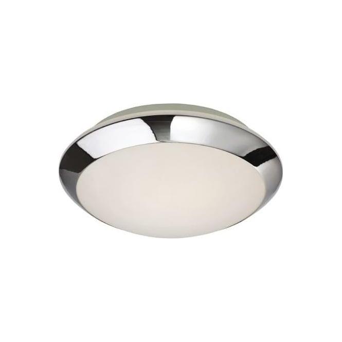 Firstlight mondo chrome 1lt indoor flush ceiling light 6099ch mondo chrome 1lt indoor flush ceiling light 6099ch aloadofball Choice Image